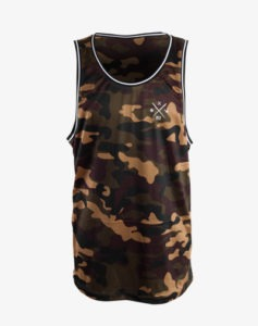 Wood_Camo_Jersey-FRONT-507px