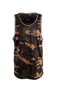 Wood_Camo_Jersey-FRONT-AMA