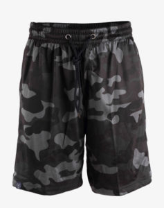 dark_camo_basketball_shorts-FRONT-507px