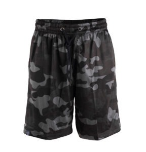 dark_camo_basketball_shorts-FRONT-AMA