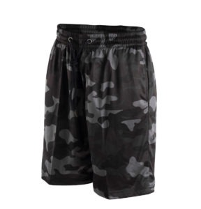 dark_camo_basketball_shorts-SIDE-L-AMA