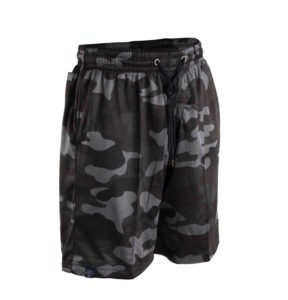 dark_camo_basketball_shorts-SIDE-R-AMA