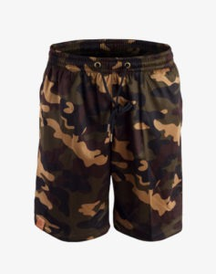 wood_camo_basketball_shorts-FRONT-507px