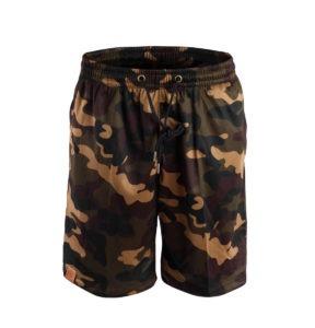 wood_camo_basketball_shorts-FRONT-AMA