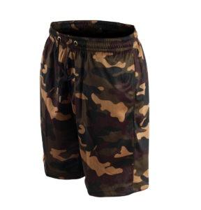 wood_camo_basketball_shorts-SIDE-L-AMA