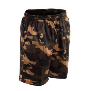 wood_camo_basketball_shorts-SIDE-R-AMA