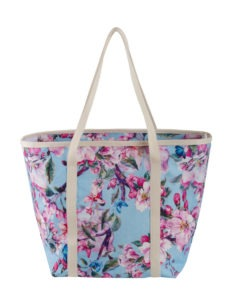 Blue_Floral_Shopper-BACK-1500px