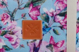 Blue_Floral_Shopper-Detail1