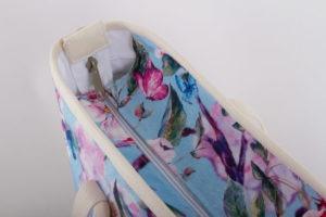 Blue_Floral_Shopper-Detail2