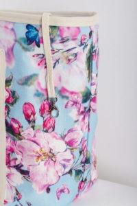 Blue_Floral_Shopper-Detail4