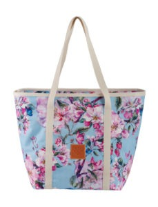 Blue_Floral_Shopper-FRONT-1500px