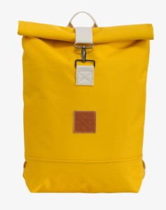 Mustard_RollTop-FRONT-507px