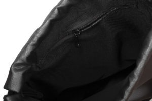 Padded_Sports_Bag-DETAIL2