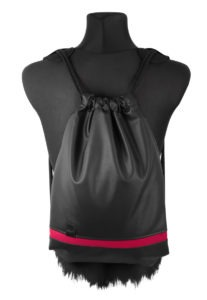 Padded_Sports_Bag-FRONT
