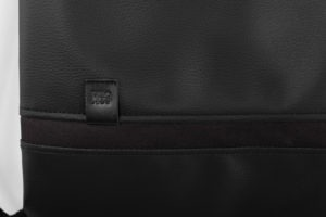 Padded_Sports_Bag_BO-DETAIL1