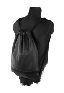 Padded_Sports_Bag_BO-SIDE-L