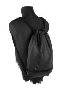 Padded_Sports_Bag_BO-SIDE-R
