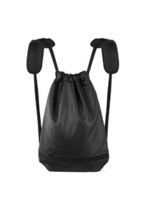 Padded_Sports_Bag_BO-STANDALONE