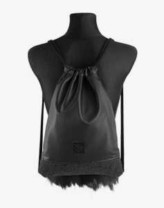 Rough_Black_SportsBag-FRONT-507px