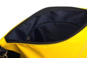 Mustard_Denim_Neverfull_DETAIL1