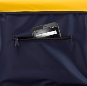 Mustard_Denim_Sports_Bag-Detail1