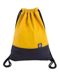 Mustard_Denim_Sports_Bag-FRONT-STANDALONE-AMA