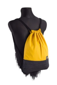Mustard_Denim_Sports_Bag-SIDE-L-AMA
