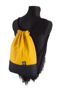 Mustard_Denim_Sports_Bag-SIDE-R-AMA