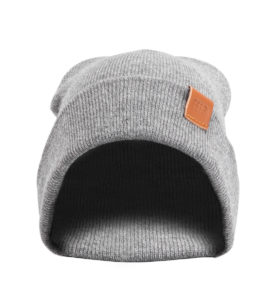 Beanie_Ashgray_2018-FRONT-1500px