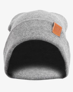 Beanie_Ashgray_2018-FRONT-507px