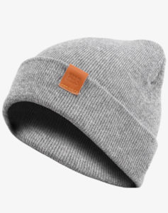 Beanie_Ashgray_2018-SIDE-507px