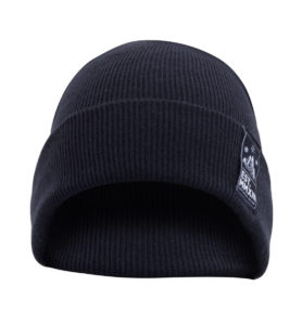 Beanie_Navy_2018-FRONT-1500px