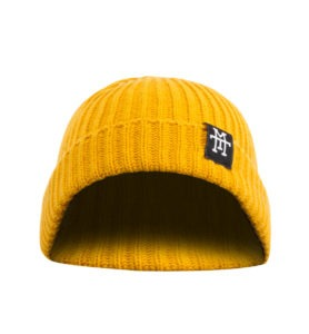 Fishermans_Beanie_Mustard_2018-FRONT-1500px