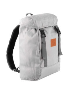 NEW_Ashgray_DayPack-ANGLE-R-AMA