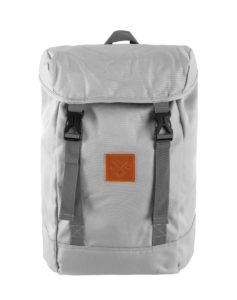 NEW_Ashgray_DayPack-FRONT-AMA