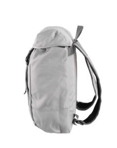 NEW_Ashgray_DayPack-SIDE-L-AMA