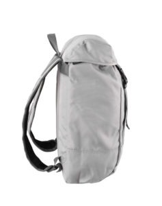 NEW_Ashgray_DayPack-SIDE-R-AMA
