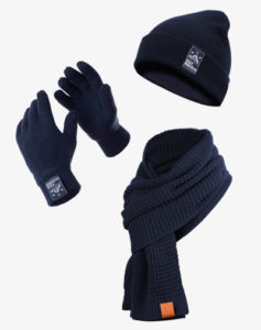 Winter_Set_Navy-507px