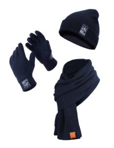 Winter_Set_Navy-AMA