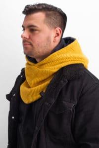 Felix_Hooded_Loop_Mustard-6547