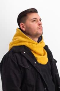 Felix_Hooded_Loop_Mustard-6551