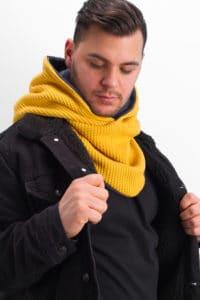 Felix_Hooded_Loop_Mustard-6553