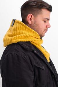 Felix_Hooded_Loop_Mustard-6557