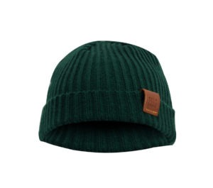 Fishermans_Beanie_Greenwich_2019-FRONT-1500px