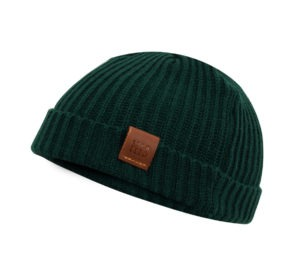 Fishermans_Beanie_Greenwich_2019-SIDE-1500px