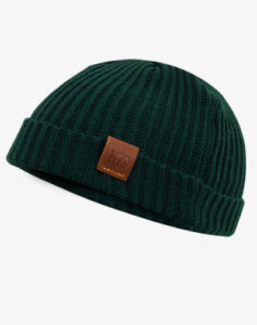Fishermans_Beanie_Greenwich_2019-SIDE-507px