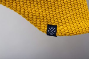 Hooded_Loop_MUSTARD_DETAIL2-AMA