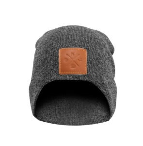 Slouch_Beanie_AS_2019-FRONT-1500px