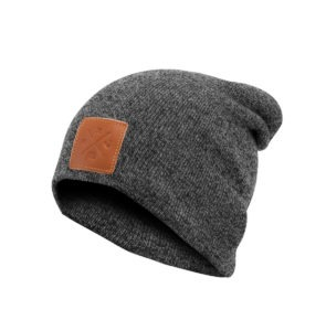 Slouch_Beanie_AS_2019-SIDE-1500px