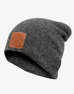 Slouch_Beanie_AS_2019-SIDE-507px